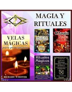 Magia y rituales