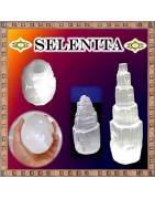 Selenita